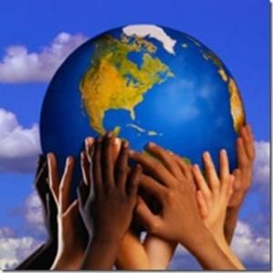 www.jovelogistica.com.br